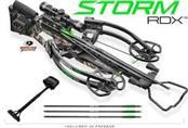 HORTON CROSSBOW Crossbow STORM RDX